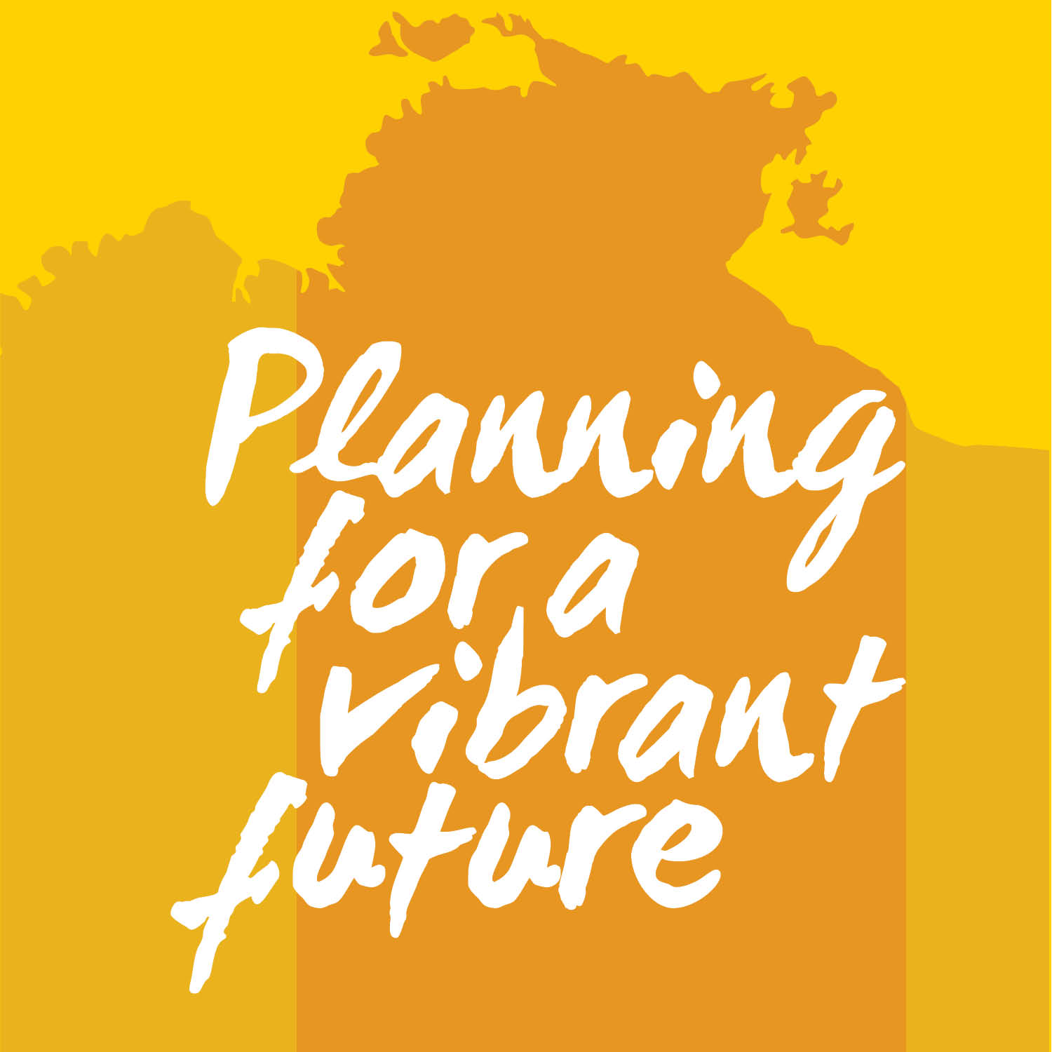 Planning for a Vibrant Future
