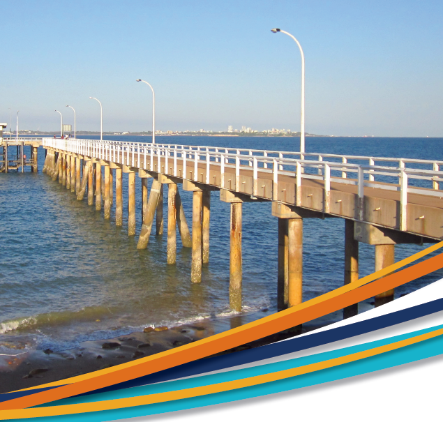 Mandorah Jetty Design Tender Awarded