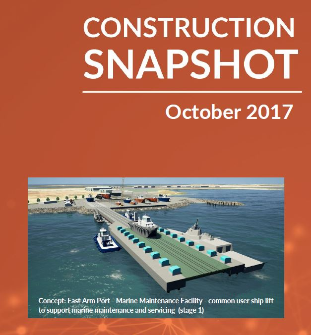construction-snapshot-cover-october-2017