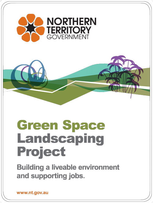 Greening our roads